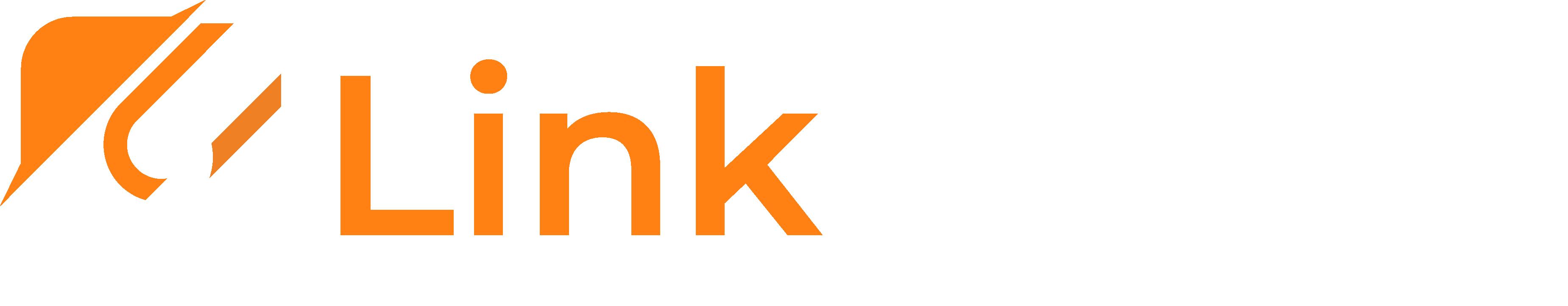 Linkvertise Blog